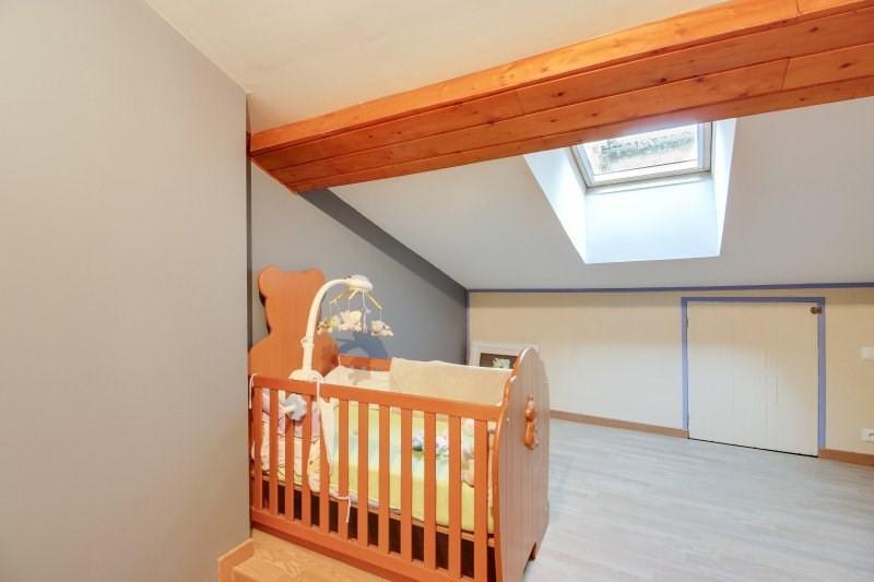Vente maison / villa St didier en velay 97000€ - Photo 6
