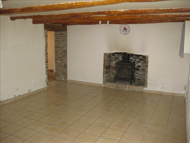 Rental house / villa Moelan sur mer 625€ +CH - Picture 3