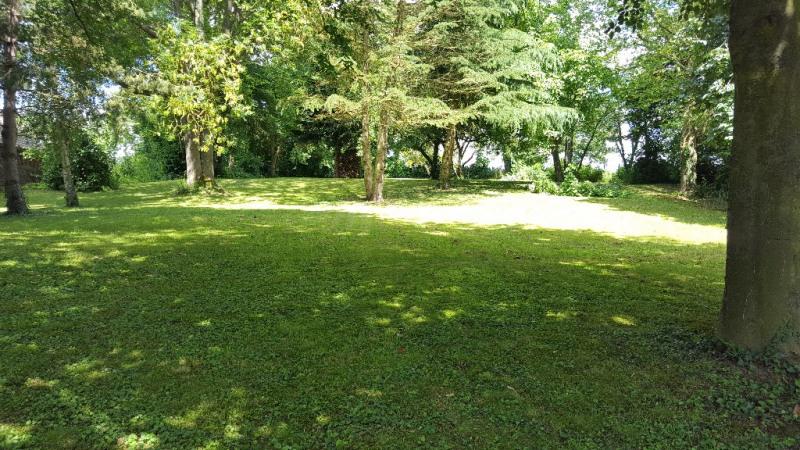 Venta  casa Beauvais 438000€ - Fotografía 3