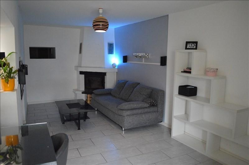 Sale house / villa Labruguiere 94000€ - Picture 3
