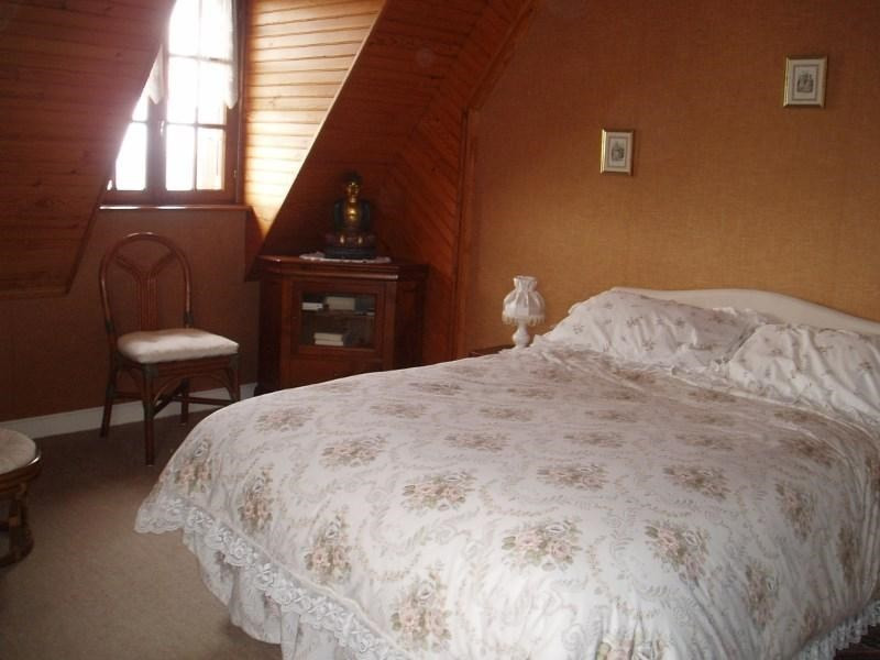 Vente maison / villa Esquibien 350480€ - Photo 7