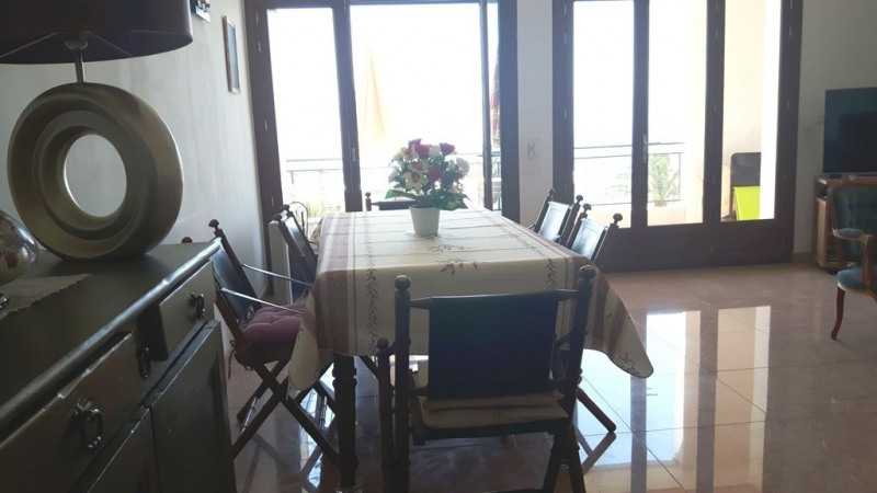 Vacation rental apartment Ajaccio 1 200€ - Picture 5