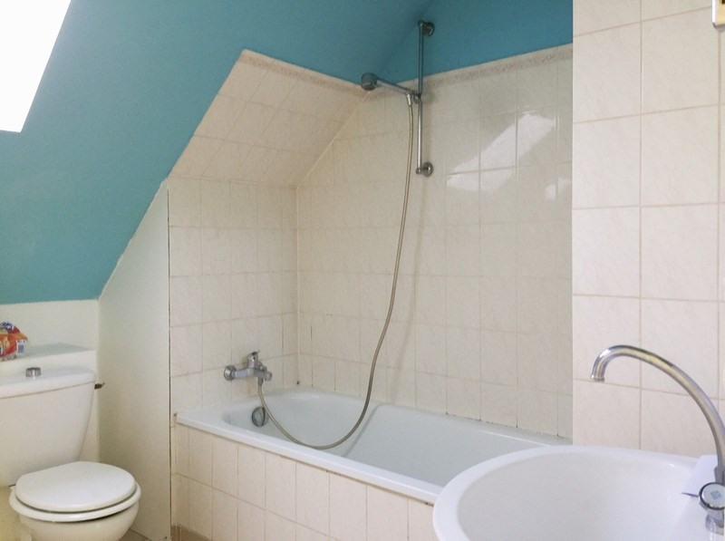 Vente appartement Sannerville 55000€ - Photo 4