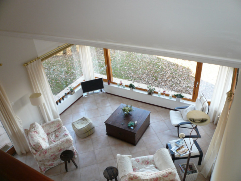 Sale house / villa Samatan 5 min 145000€ - Picture 1