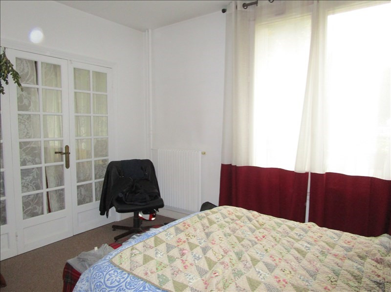 Sale apartment Versailles 320 000€ - Picture 9