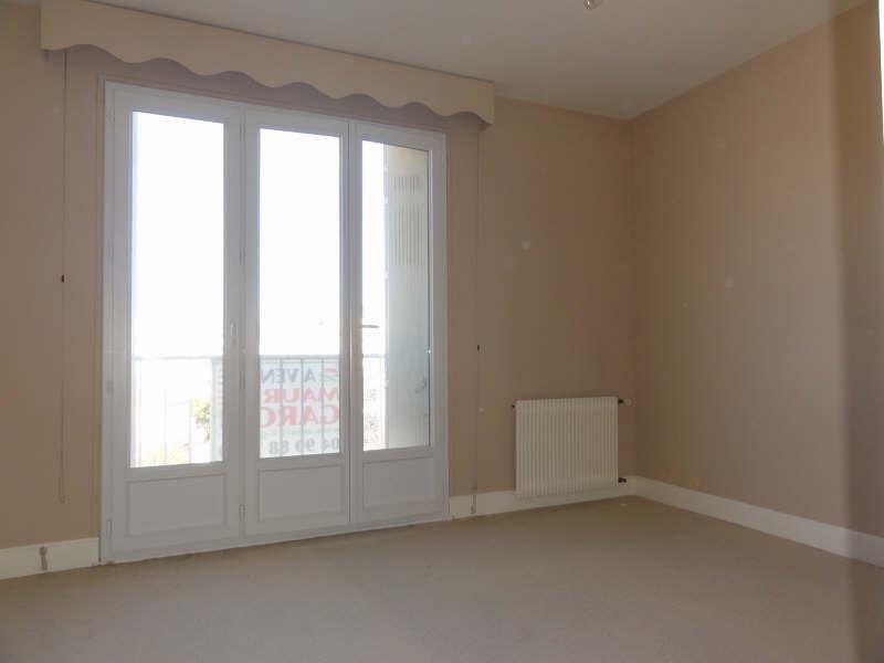 Vendita appartamento Avignon 89000€ - Fotografia 4