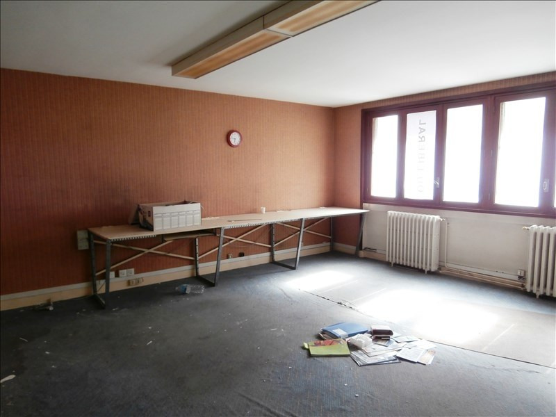 Vente local commercial Secteur mazamet 69 000€ - Photo 3