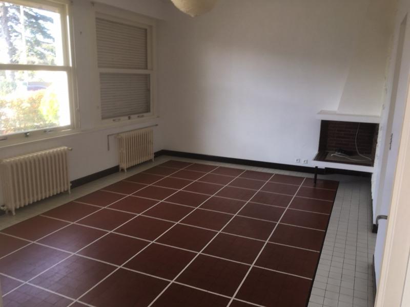 Vente maison / villa Saint georges de didonne 315000€ - Photo 4