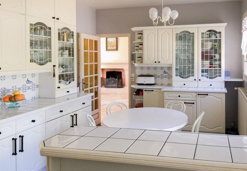 Sale house / villa Ste honorine du fay 390000€ - Picture 6