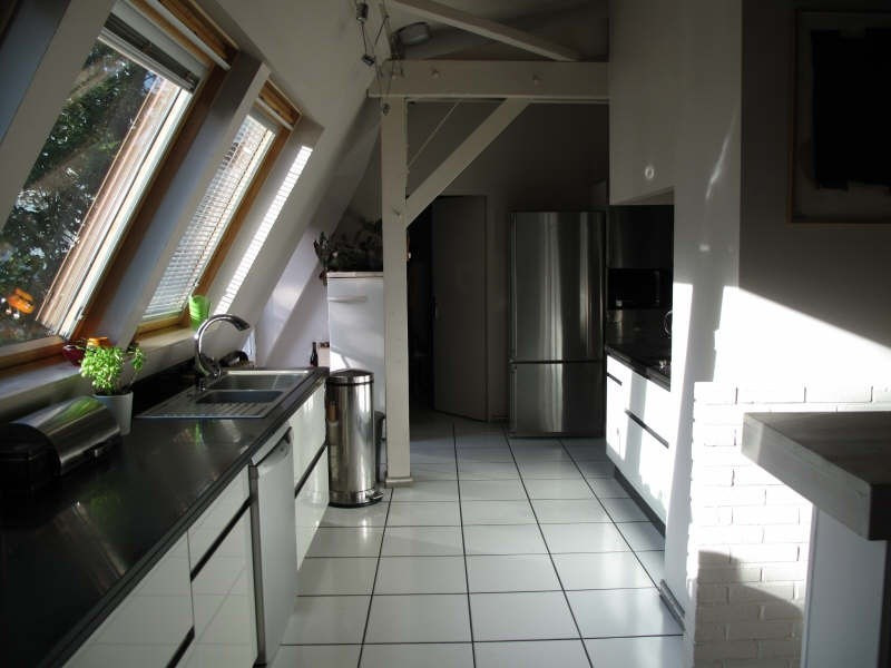 Vente appartement Colombes 795 000€ - Photo 4