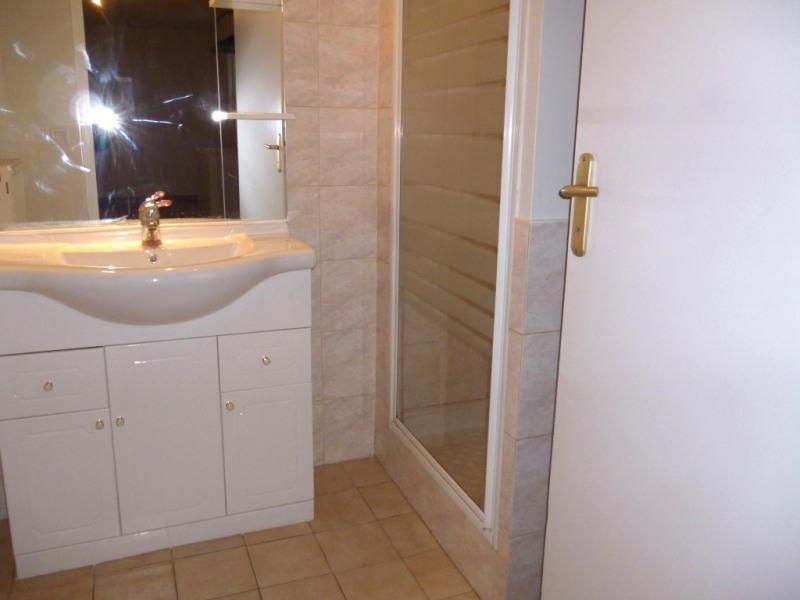 Location appartement Vals-les-bains 452€ CC - Photo 7