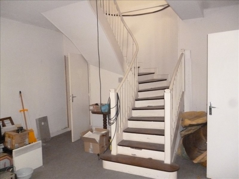 Investment property building Perigueux 210000€ - Picture 2