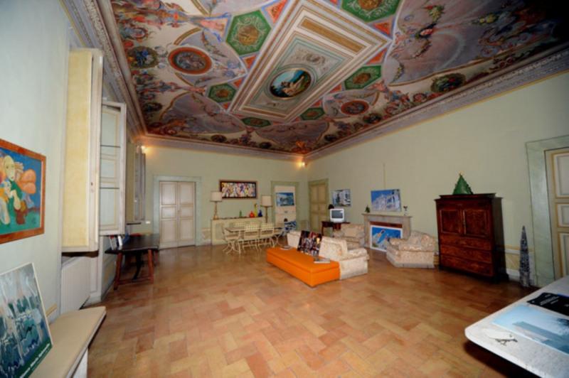 Vente Appartement 3 pièces 170m² Spoleto