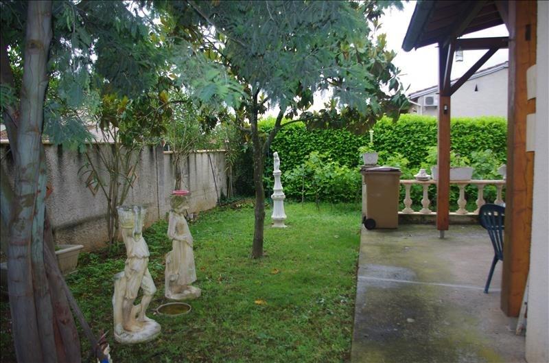 Sale house / villa Lescure d albigeois 175000€ - Picture 9