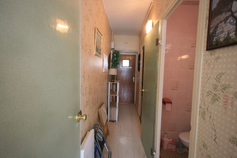 Vente appartement Saint georges de didonne 103499€ - Photo 9