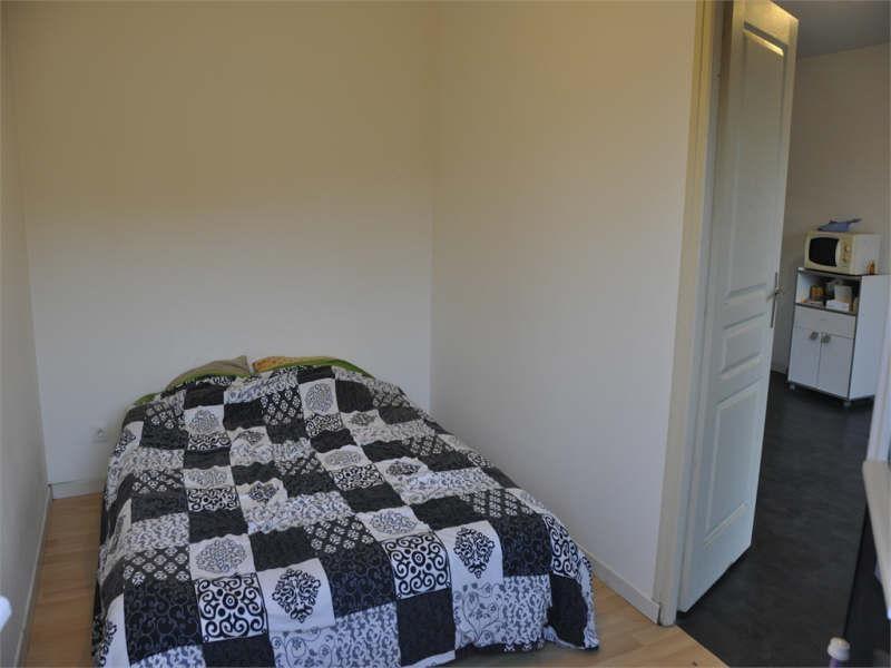 Sale apartment Soissons 58000€ - Picture 5