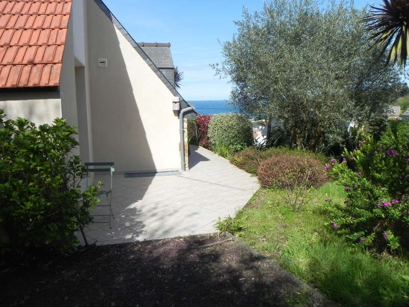 Sale house / villa Perros guirec 363 125€ - Picture 1