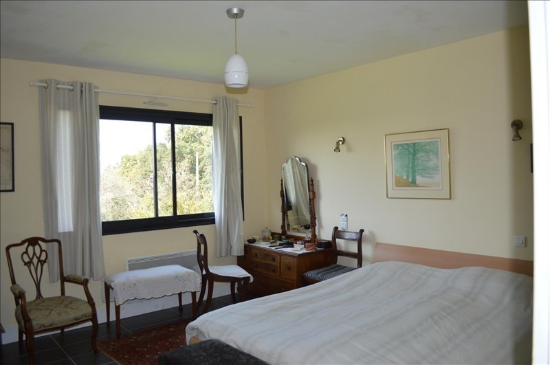 Sale house / villa Sault de navailles 315000€ - Picture 6