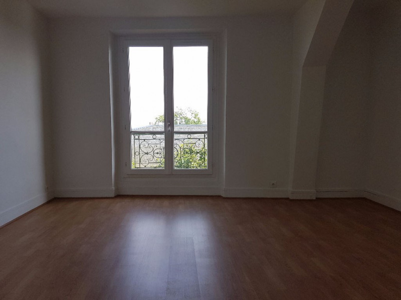 Rental apartment St germain en laye 2310€ CC - Picture 3