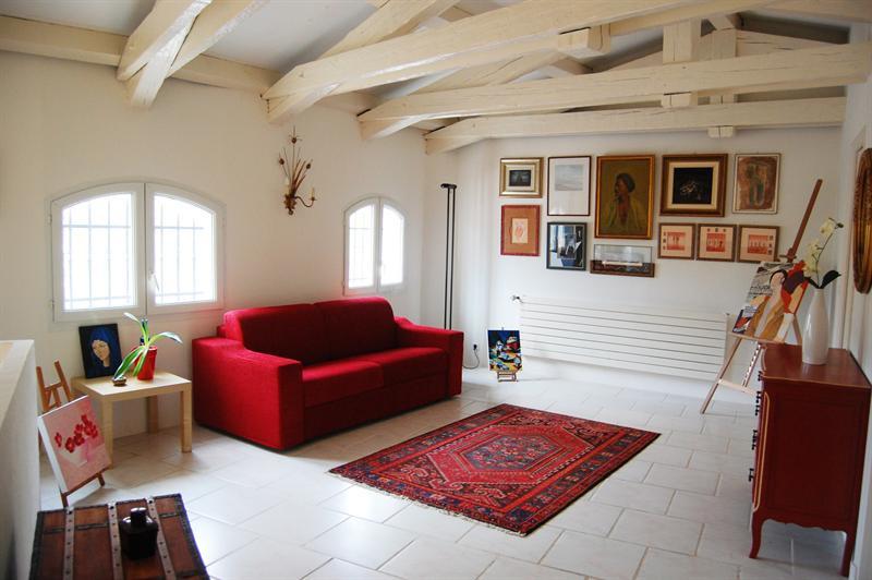 Vente de prestige maison / villa Fayence 695000€ - Photo 28