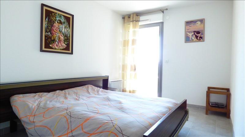 Vente appartement Monteux 232000€ - Photo 7
