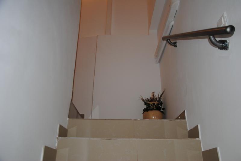 Produit d'investissement appartement Rousset 336000€ - Photo 3