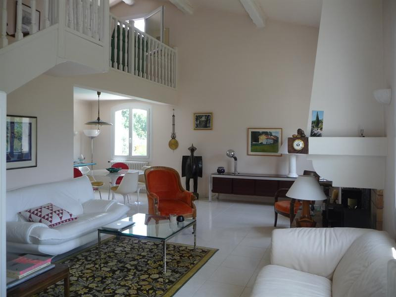 Vente maison / villa Seillans 495000€ - Photo 11