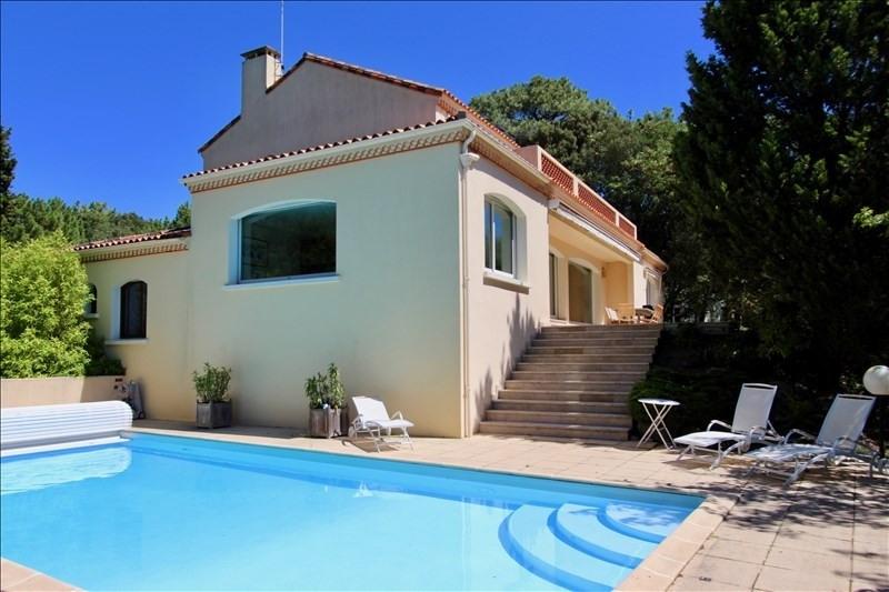 Vente de prestige maison / villa La baule 2080000€ - Photo 4