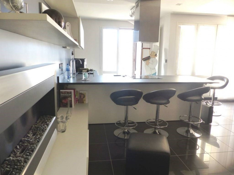 Vente appartement Saint-egreve 330 000€ - Photo 6