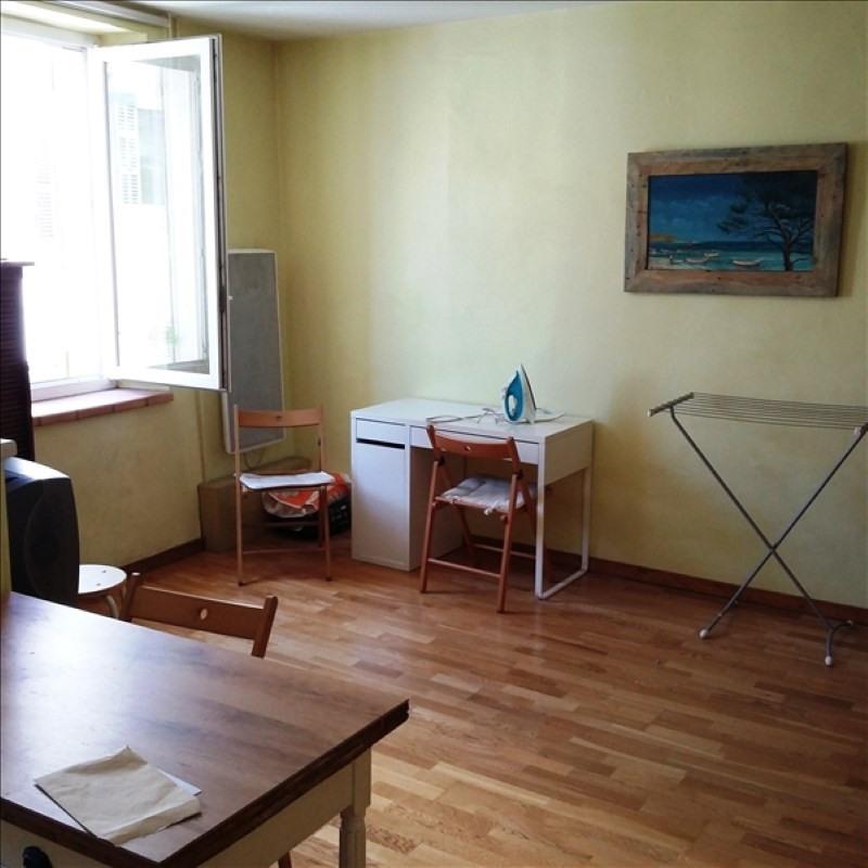 Location loft/atelier/surface Marseille 9ème 600€ CC - Photo 6