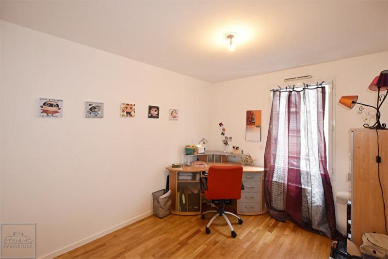 Vente de prestige appartement Lyon 3ème 265000€ - Photo 5