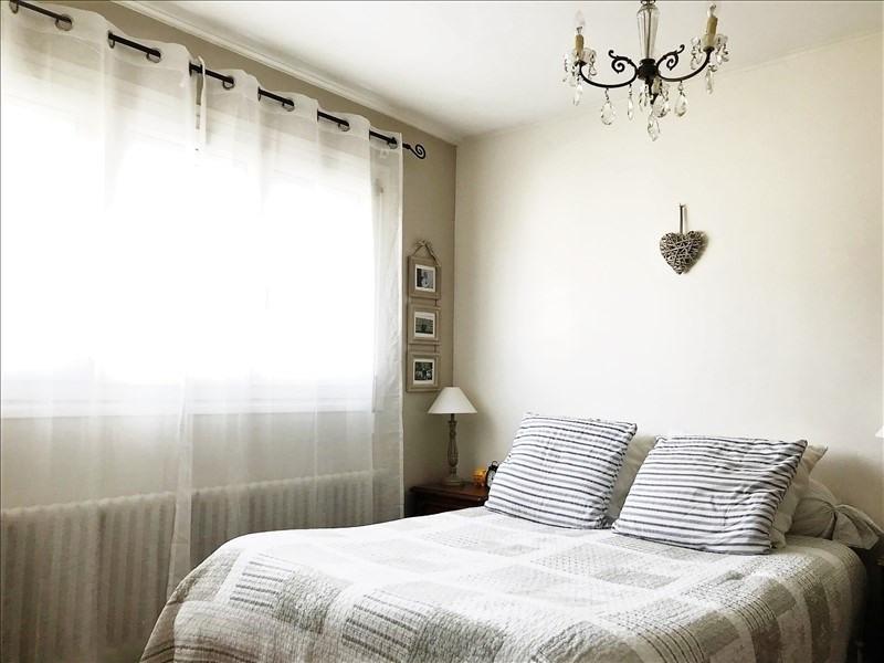 Vente maison / villa Villepreux 298000€ - Photo 4