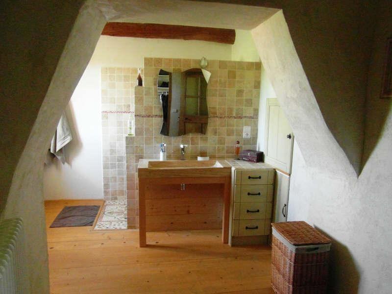 Immobile residenziali di prestigio casa Orange 799000€ - Fotografia 9
