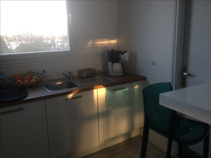 Vente appartement St brieuc 177 945€ - Photo 8