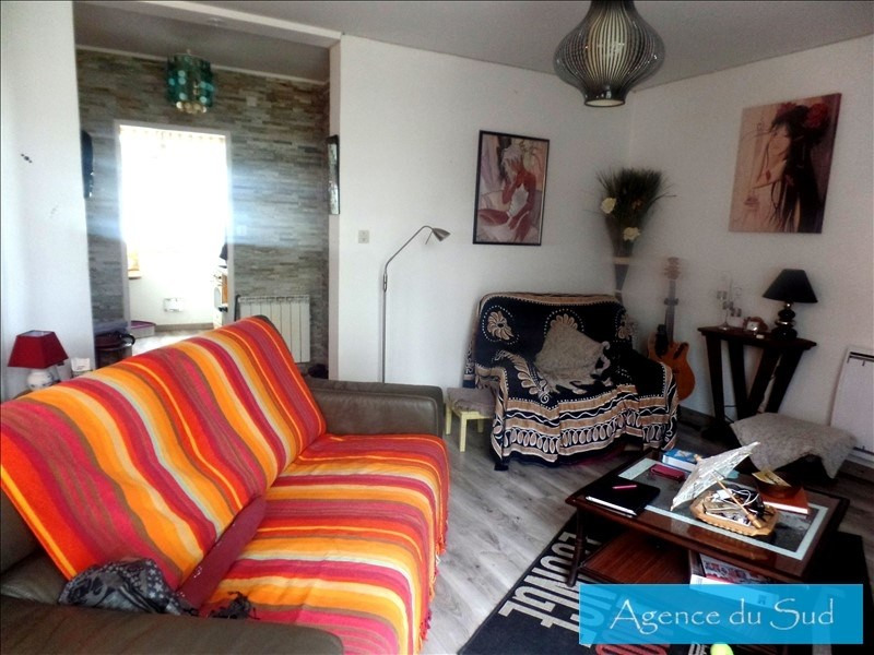 Vente appartement La ciotat 198 000€ - Photo 1