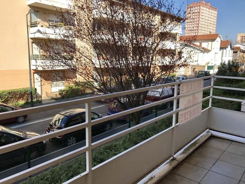 Location appartement Toulouse 677€ CC - Photo 7