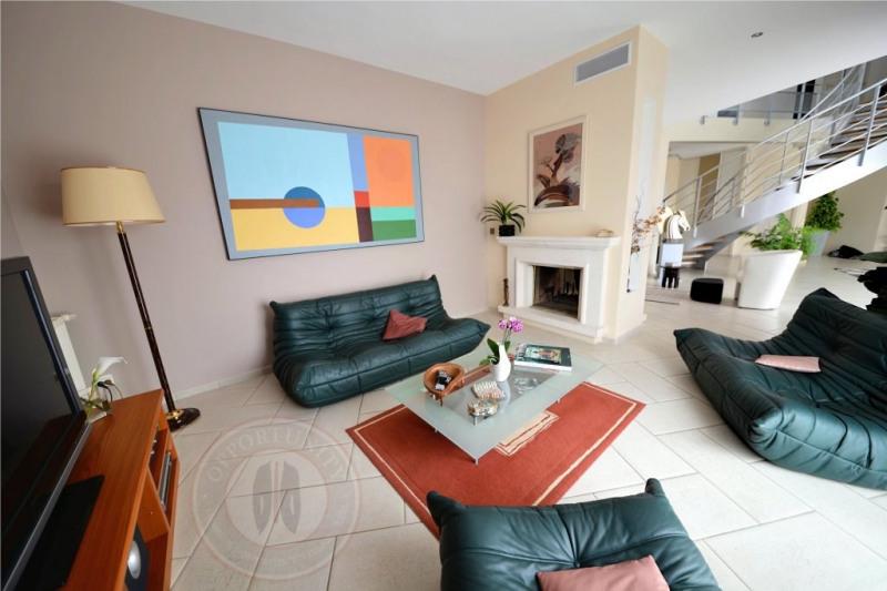 Vente maison / villa Provins 630000€ - Photo 10