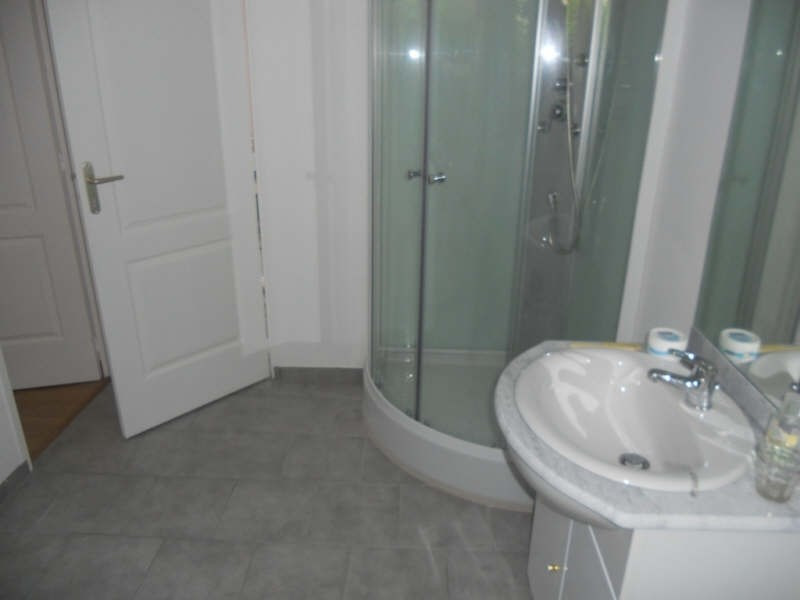 Location appartement Nevers 480€ CC - Photo 3