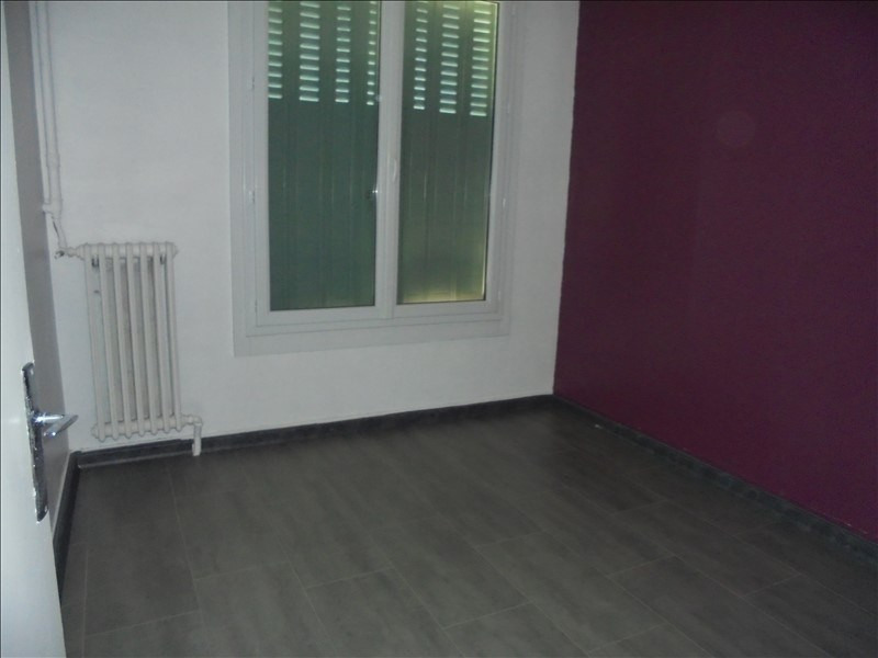 Vente appartement Scionzier 116000€ - Photo 7