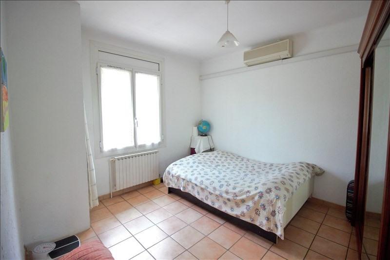 Verkauf haus Avignon 305000€ - Fotografie 6