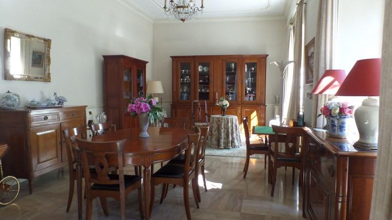 Vente de prestige maison / villa Montélimar 785000€ - Photo 14