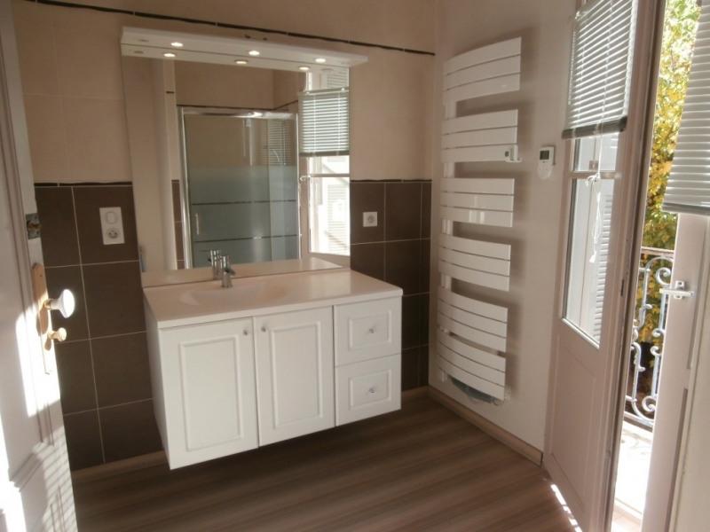 Sale house / villa Bergerac 238750€ - Picture 7