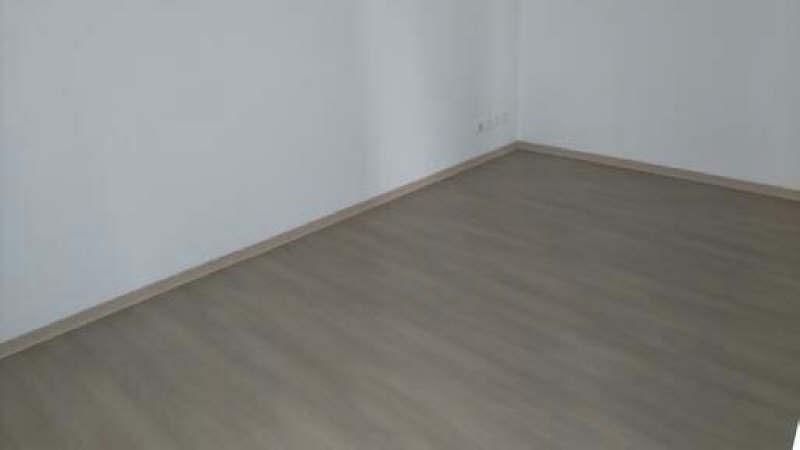 Vente appartement Toulon 195000€ - Photo 5