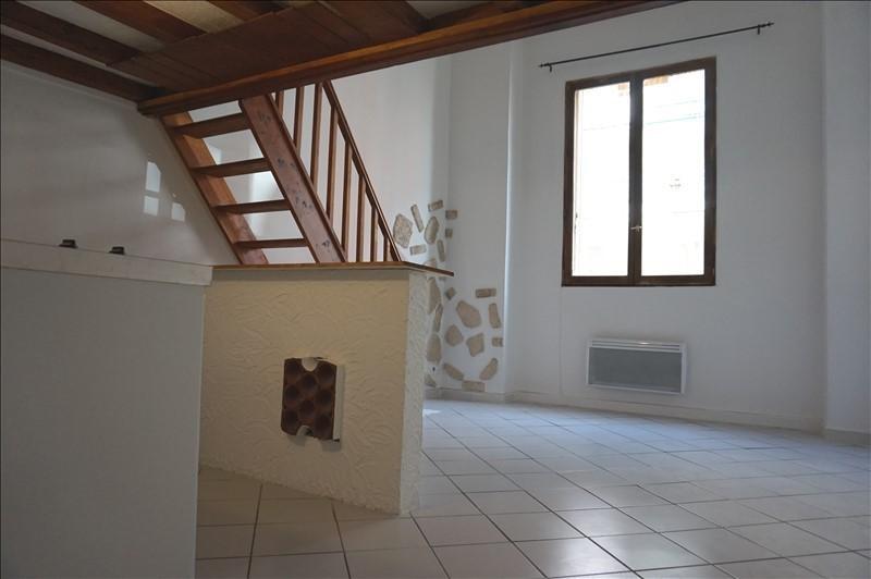 Venta  apartamento Villeurbanne 255000€ - Fotografía 1
