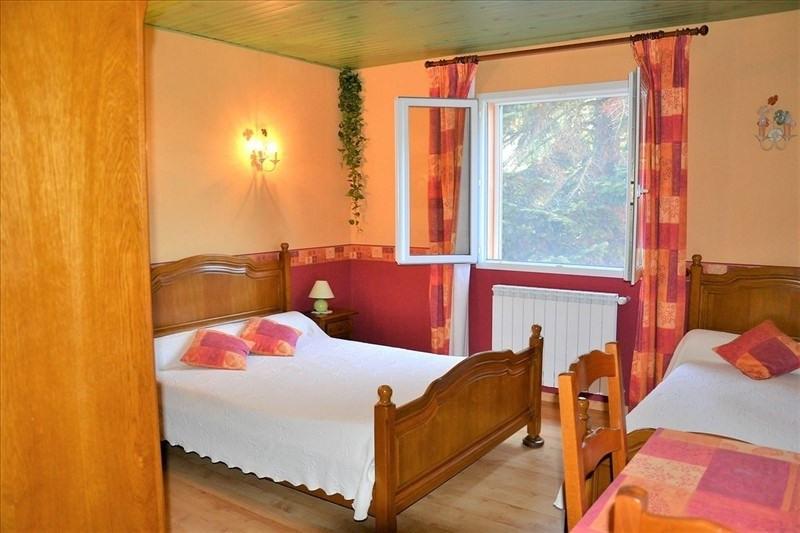 Vente maison / villa Albi 350000€ - Photo 7