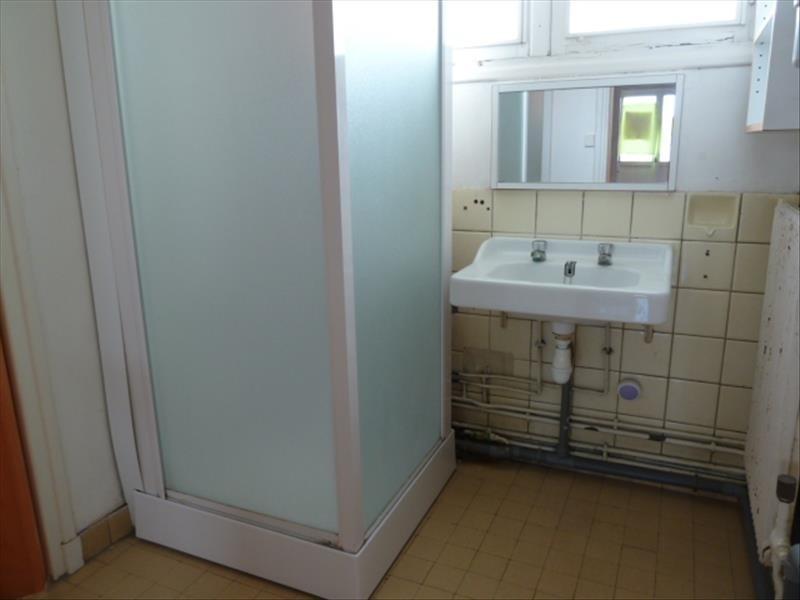 Vente appartement Bethune 51000€ - Photo 6