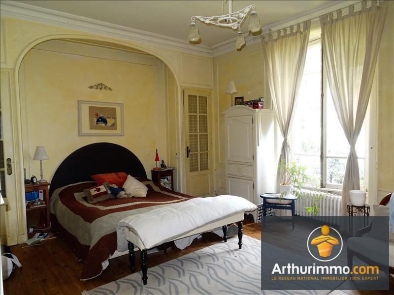 Sale house / villa St brieuc 322400€ - Picture 9
