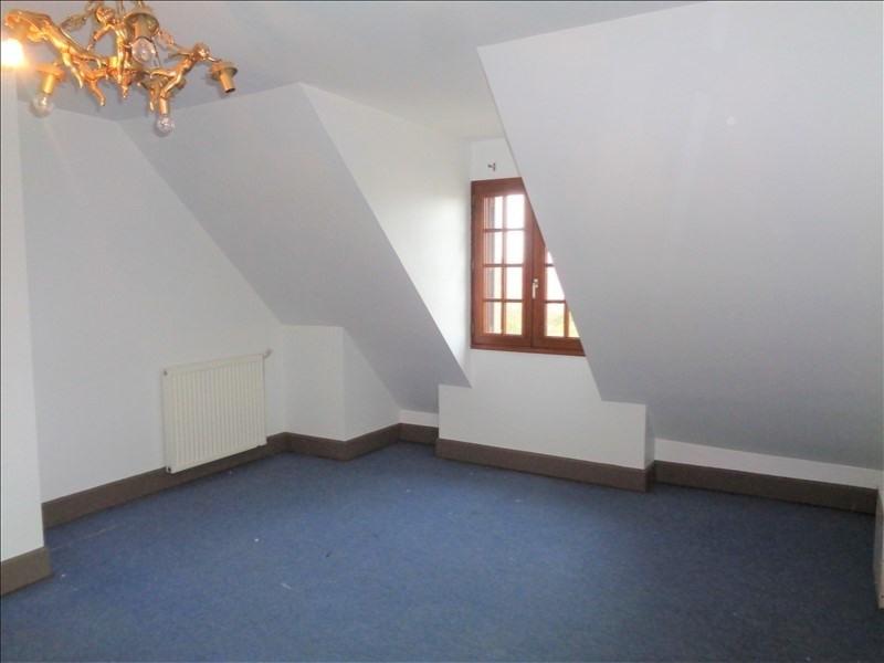 Sale house / villa La chapelle st mesmin 346500€ - Picture 10