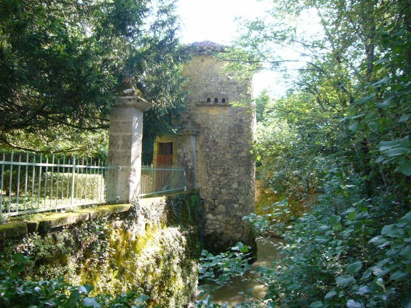 Vente de prestige maison / villa Thiviers 580000€ - Photo 4