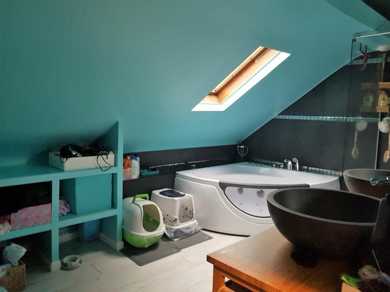 Sale house / villa Argenteuil 350000€ - Picture 8